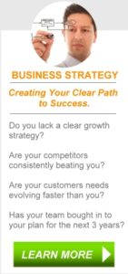 business-strategy-column