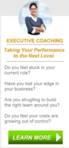 executive-coaching-column