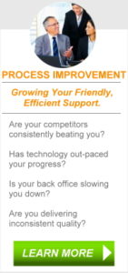 process-improvement-column
