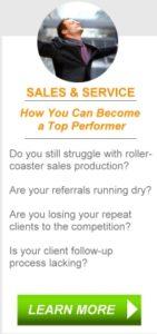 sales-service-column