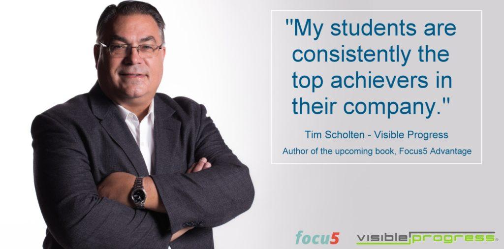 tim-scholten-focus-5-slide-top-achiever