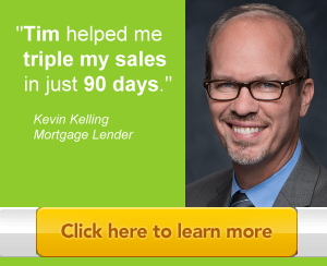tim-sales-secrets