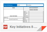 key-initiatives-download-btn