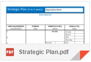 strategic-plan-download-btn