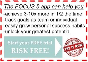 focus-5-trial