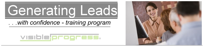 lead-generation-teller-banner