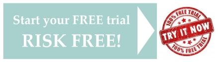 focus-5-free-trial