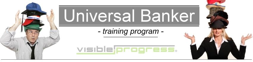 universal-banker