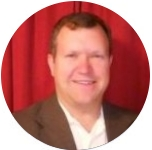 Lead Marketing/Brand Consultant