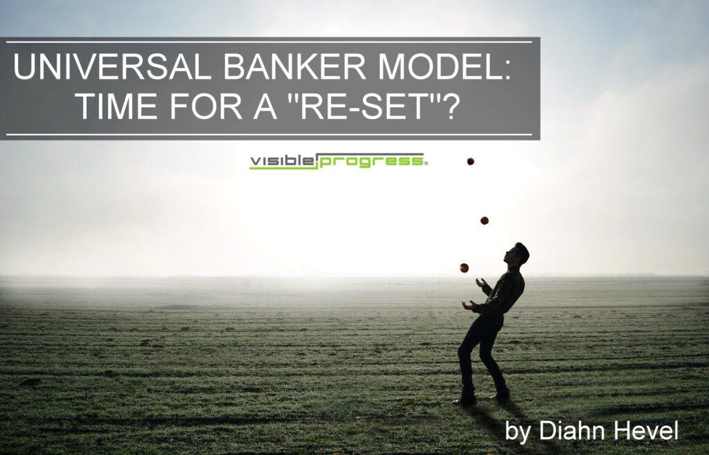 universal-banker-model