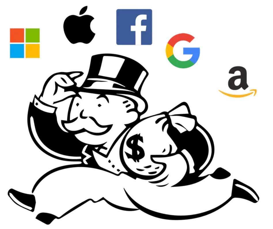 big-tech-banking-monopoly